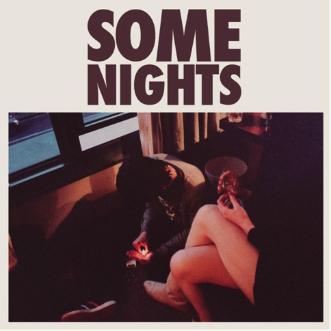 somenights
