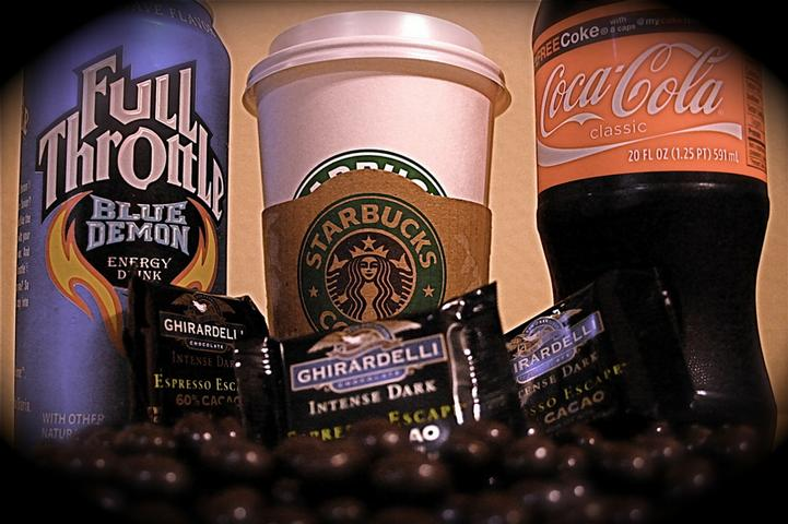 caffeine_box