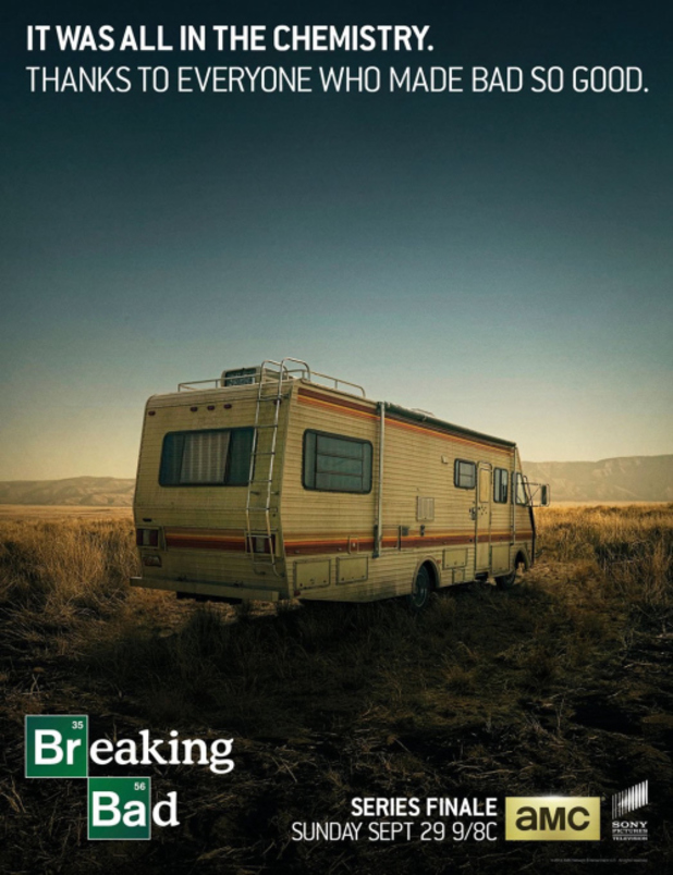 breaking-bad-finale-poster
