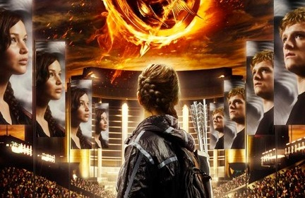 The Hunger Games Phenomenon What S The Hype About Southern News