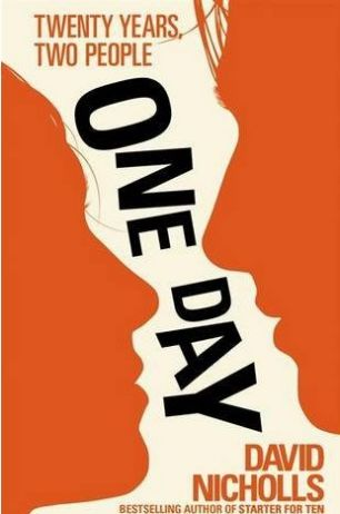 One_day_-_david_nicholls