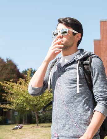smoke_free_campus