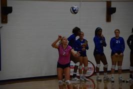 volleyball 2