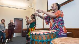 african dance-1
