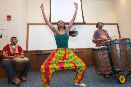 african dance-2