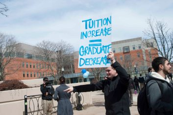 TuitionRally4