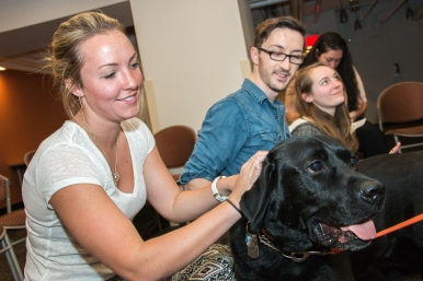 pet therapy-1