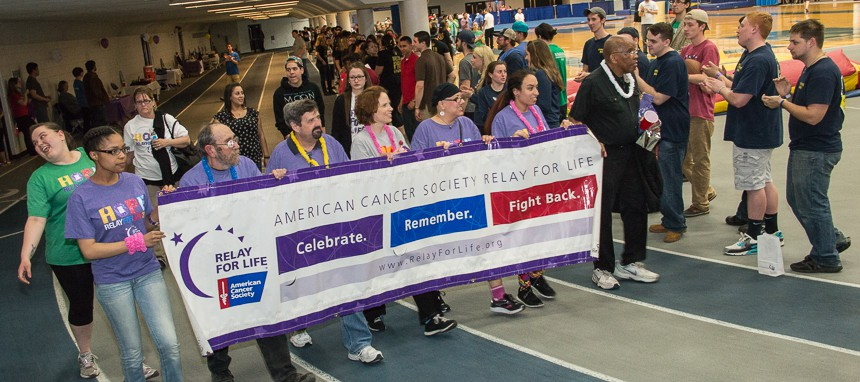 relay for life-4