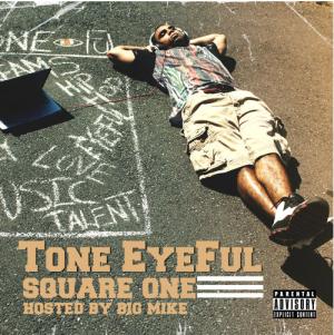 Tone Eyeful