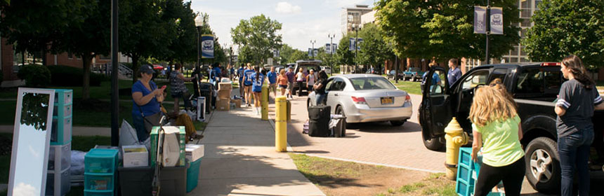 moveinday2015_2feature