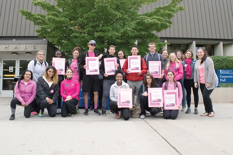 10715BreastCancerWalk_TK5