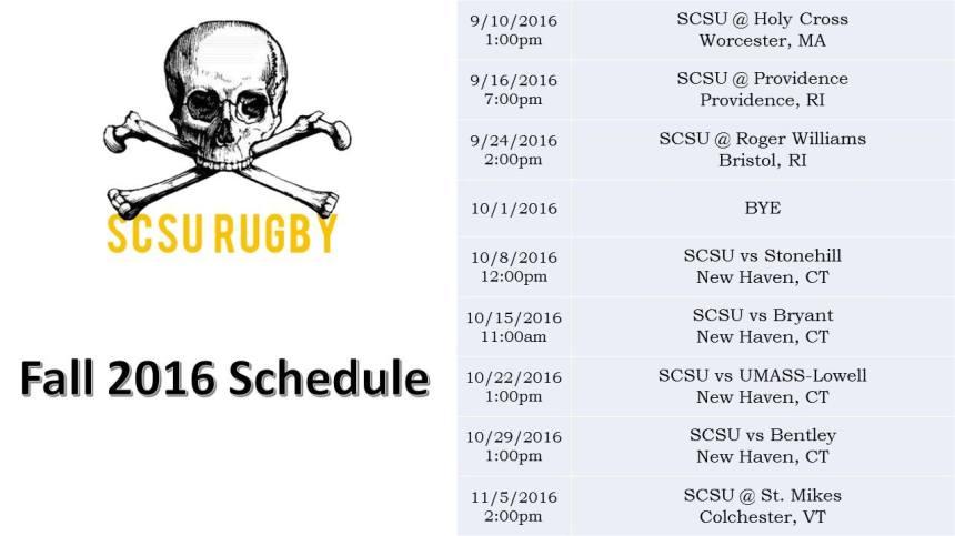 scsu-rugby-schedule
