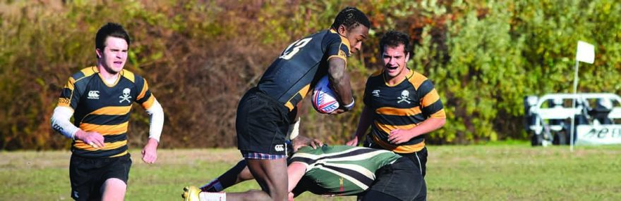 mens-rugby