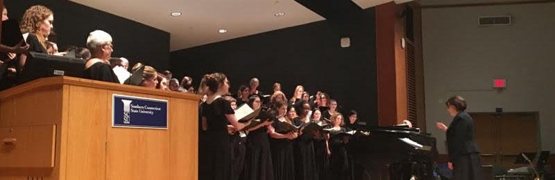 university-choir-3