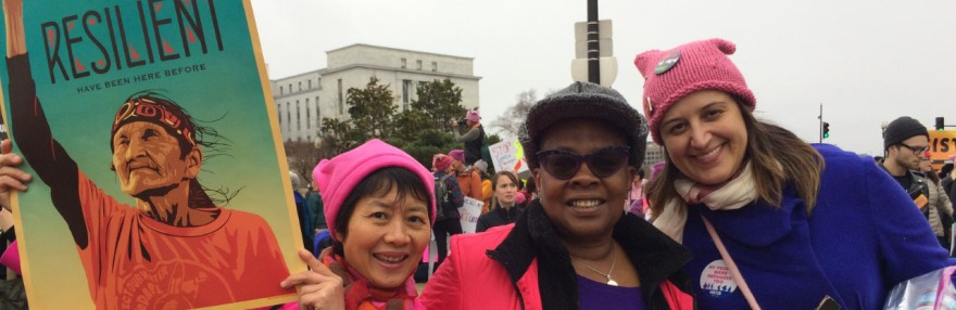 womens-march-photo-by-martindale