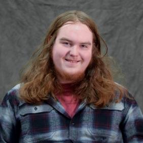 Sam Fix - Layout Editor