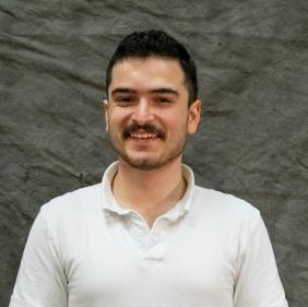 August Pelliccio - Photo Editor
