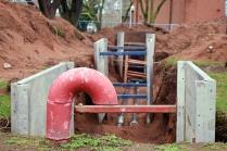 pell_041519_construction4